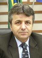 Sérgio Baganha