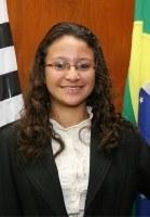 Ariane Cristina