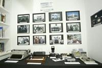 Arquivo Público da Câmara inaugura mostra com documentos históricos de Barueri