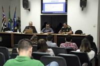 Audiência Pública apresenta Orçamento 2020 de Barueri à população