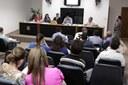 Audiência pública debate Orçamento 2019 e outros três projetos