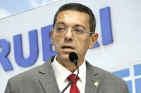 Câmara aprova adesão de Barueri a agenda da ONU para desenvolvimento sustentável