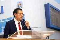 Câmara aprova proibição de canudos plásticos em Barueri