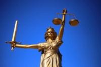 Câmara cria órgão para defender direito das mulheres