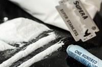 Câmara cria programa de conscientização contra álcool e outras drogas