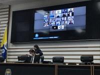 Câmara de Barueri estende fechamento do prédio ao público até 15 de junho