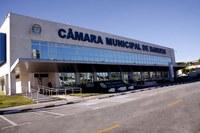 Câmara de Barueri permanecerá fechada ao público até 31 de maio