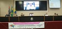 Câmara de Barueri promove palestra para discutir sobre o pré-natal