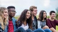 Câmara de Barueri terá Congresso Anual da Juventude