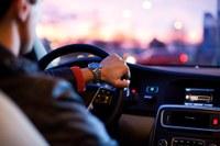 Câmara lança edital para contratar locação de veículos