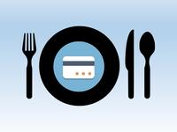 Câmara licita fornecimento de cartão eletrônico de refeição