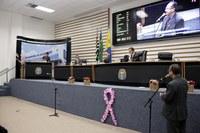Câmara Municipal aprova orçamento de R$ 3,1 bilhões para Barueri em 2019