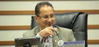 Câmara Municipal de Barueri encerra ano com mais de 2 mil documentos tramitados