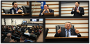 Câmara Municipal de Barueri realiza Ciclo de Palestras e Debates