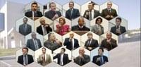 Câmara Municipal retoma trabalhos legislativos