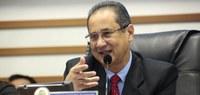 Câmara promove audiência para discutir diretrizes orçamentárias