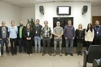 Câmara sedia encontro de lançamento do Observatório de Arquivos Municipais