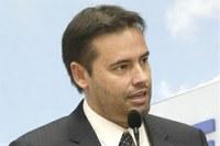 Fabião sugere ampliação de horário de atendimento em UBS