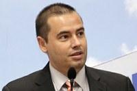 Fabião sugere reforma para ampliar UBS da Vila Boa Vista