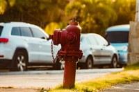 Hidrantes serão obrigatórios em novos empreendimentos