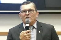 Kascata pede nova ligação da Castello Branco com o Jardim Belval