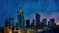 Plenário aprova lei que estimula o uso de tecnologia na administração pública