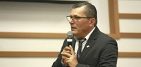 Proposta de Kascata isenta aposentado de pagar IPTU