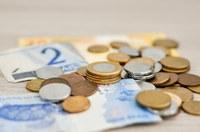 Rede pública vai incluir educação financeira no currículo escolar