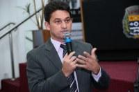 Robertinho quer construção de UBS no Jardim Tupanci