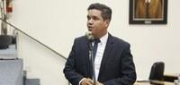 Rodrigo Rodrigues quer atendimento por senha em UBS