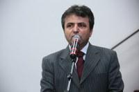 Sergio Baganha quer posto fixo da Guarda Municipal no Jardim Maria Helena