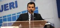 Silvio Macedo pede posto móvel da guarda municipal