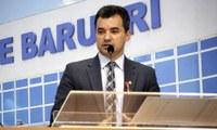 Silvio Macedo propõe obra antienchente na Vila Porto
