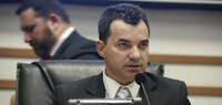 Silvio Macedo sugere criação de rua de lazer no Jardim Itaquiti