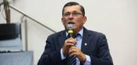 Vereador Kascata pede mais acessibilidade para portadores de deficiência