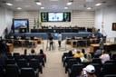 Vereadores aprovam Lei de Zoneamento de Barueri