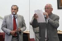Vereadores pedem a instalação de dois postos da Polícia Militar em bairros baruerienses