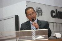 Vereadores reformulam artigo e criam mais duas comissões permanentes em Barueri
