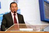 Wilson Zuffa quer regulamentação de food trucks em Barueri