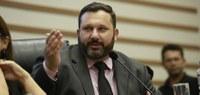 Wilson Zuffa sugere construção de Mercado Municipal em Barueri