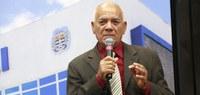 Zé Baiano pede acessibilidade em academias públicas