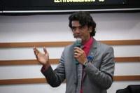 Zetti Bombeirinho propõe instalação de Farmácia 24h no Pronto-Socorro