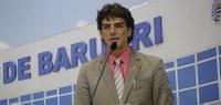 Zetti pede alteração no horário de funcionamento da Delegacia da Mulher