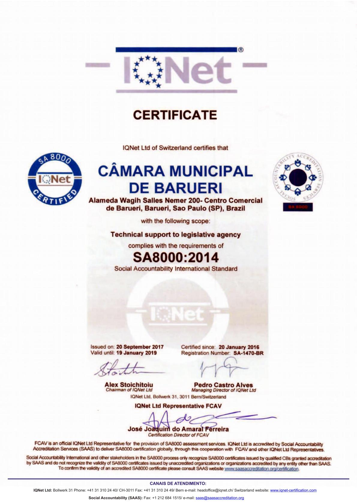 SA8000 Certificado.jpg