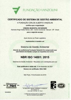 ISO 14001 Certificado 2019.jpg