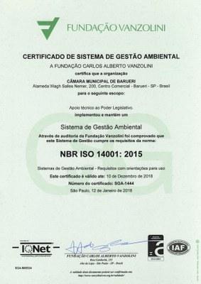 ISO 14001 Certificado.jpg