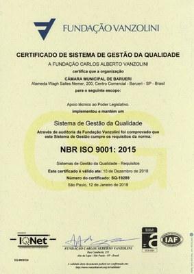 ISO 9001 Certificado.jpg