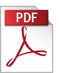 https://www.barueri.sp.leg.br/transparencia/licitacoes-e-contratos/2020/pregoes/19-contrarrazoes-pregao-40-2019-imperio-pdf.pdf/at_download/file