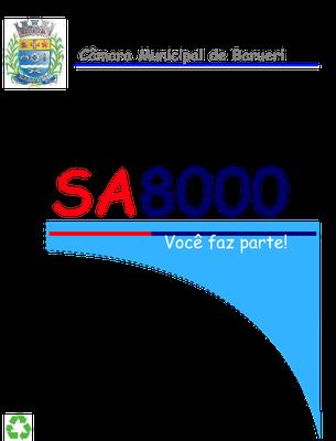 SA8000 Capa Cartilha.png