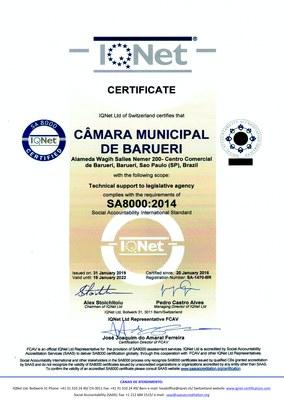 SA8000 Certificado 2019.jpg